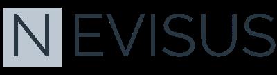 Nevisus